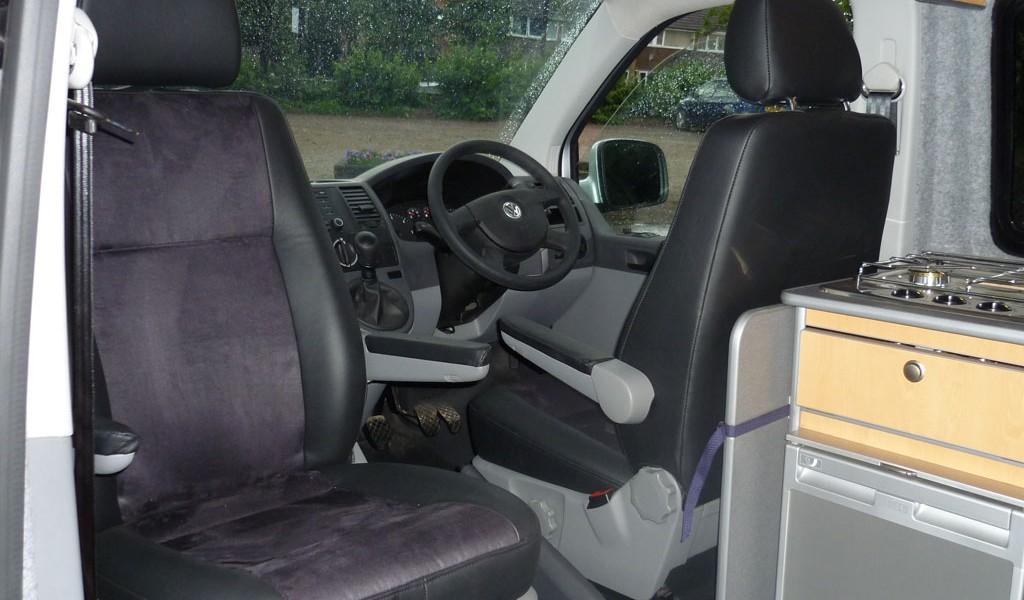 seats-3
