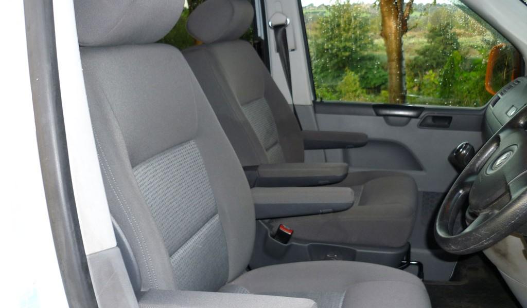 seats-4