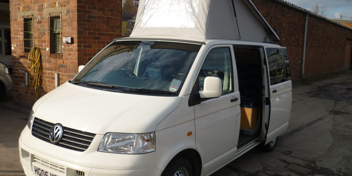 vw_t5_camper_van_conversion_8428888165_o