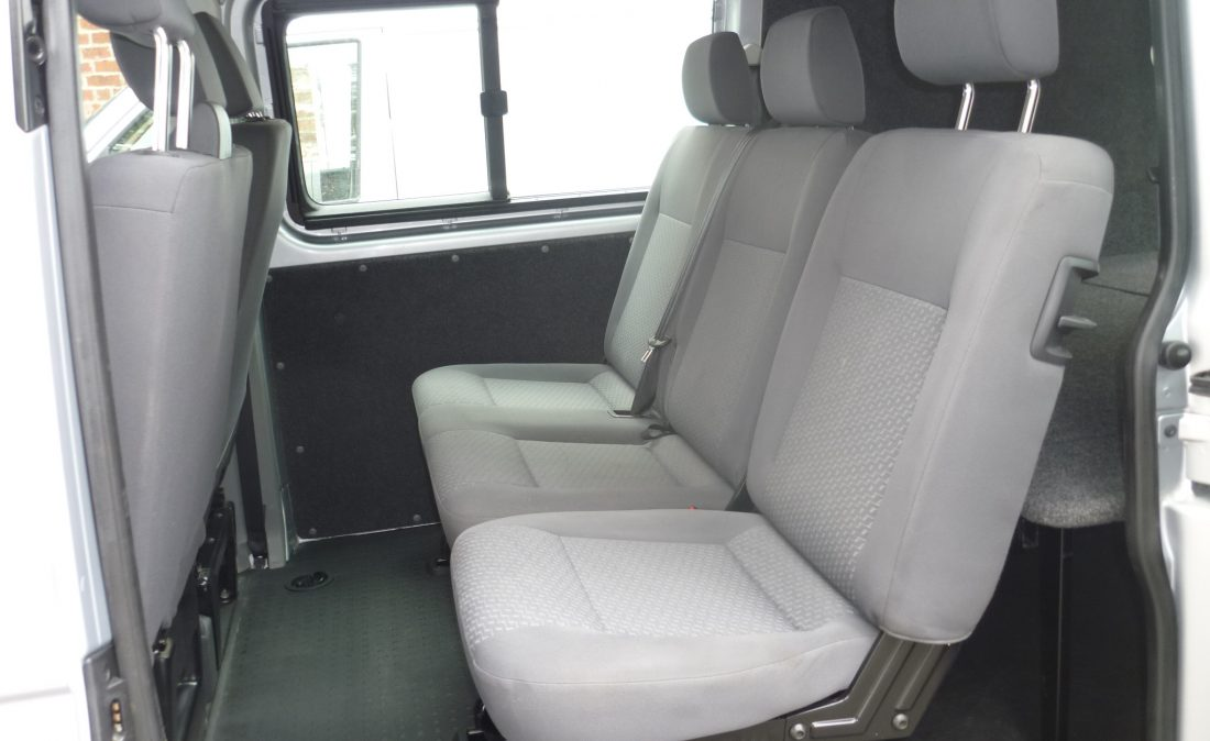 P1050264